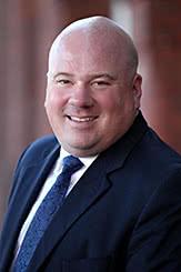 Adam Pawlovich - Wills, Estates & Real Estate