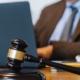 BC Courts Hinkson Decision 2021