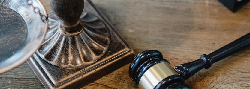 BC Law Firm Obtains $373,000 Win for Sexual Assault Victim | HOM Law