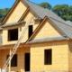 Builders Lien BC