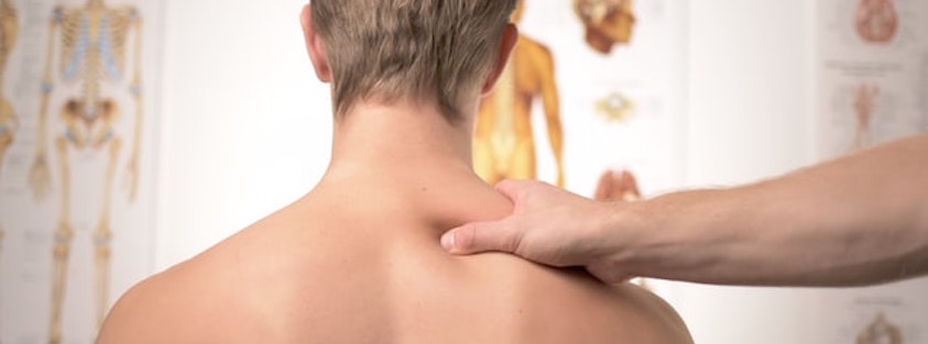 back assessment from injury future loss of income