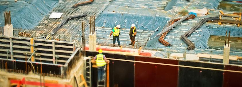 construction-law-bc