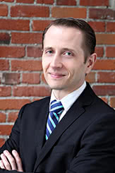 Dana G. Quantz - Personal Injury Settlements