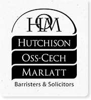 Personal Injury Lawyers in Victoria - Hutchison Oss-Cech Marlatt