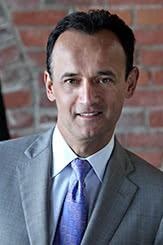 Lorenzo G. Oss-Cech